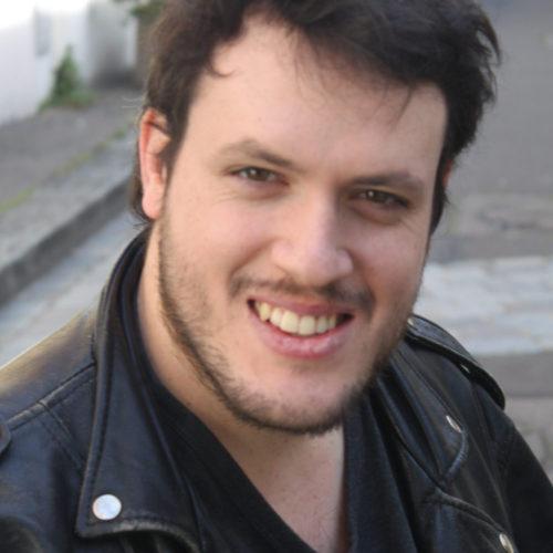 Alexis Roda